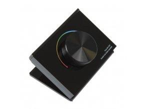 Stolný ovládač dimLED RGB
