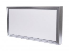 66942 led panel 300x600mm s rameckem