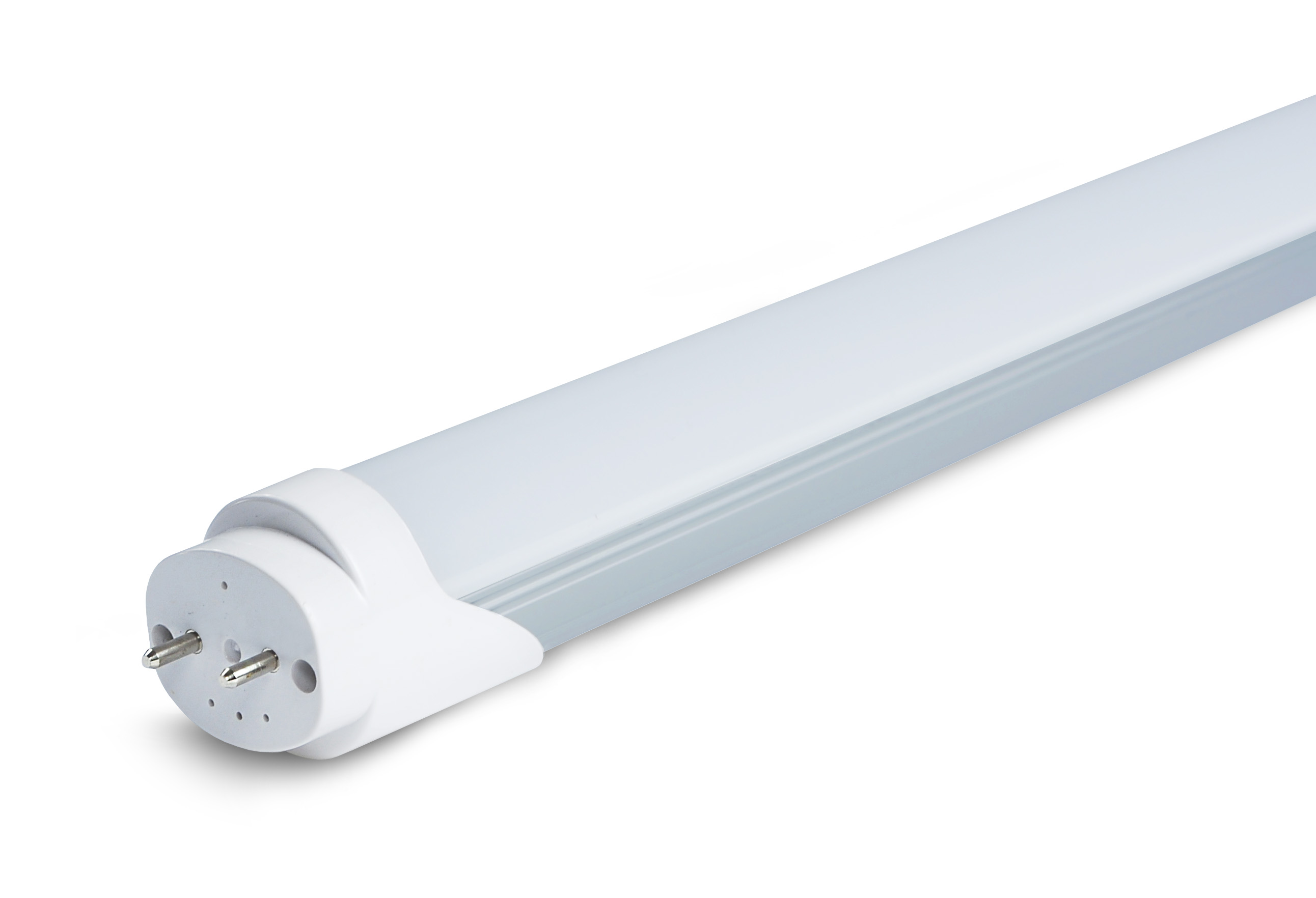LED Solution LED žiarivka 120cm 18W 140lm/W Premium Farba svetla: Teplá biela ZAR120CM18W-TB