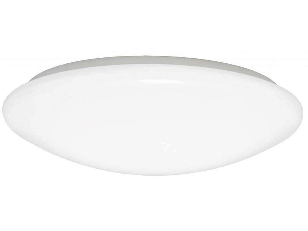 Ecolite LED núdzové svietidlo 18W s pohybovým snímačom Farba svetla: Teplá biela W131/EM/LED-3000