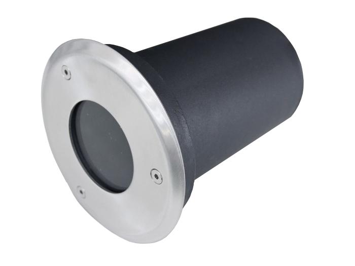 T-LED Nájazdové svietidlo GU10 10623