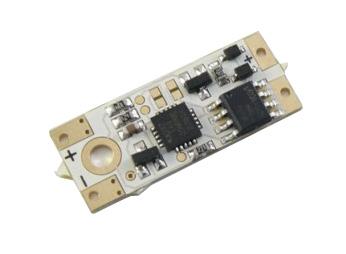 T-LED Dotykový stmievač LED pásku do profilu 06121