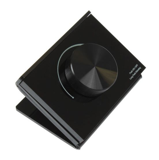 T-LED Stolný ovládač dimLED 069137