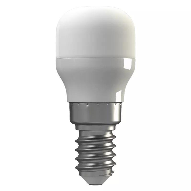 EMOS LED žiarovka 1,6W E14 do chladničiek