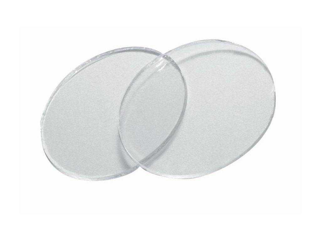 WW1W0504002899999OH0 0504002 spare welding glasses