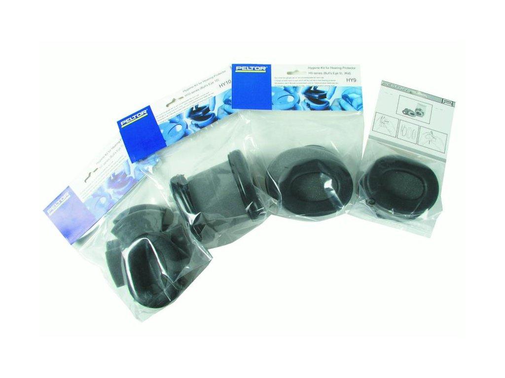 WW1W0403000999999OH0 040300 hygienic set