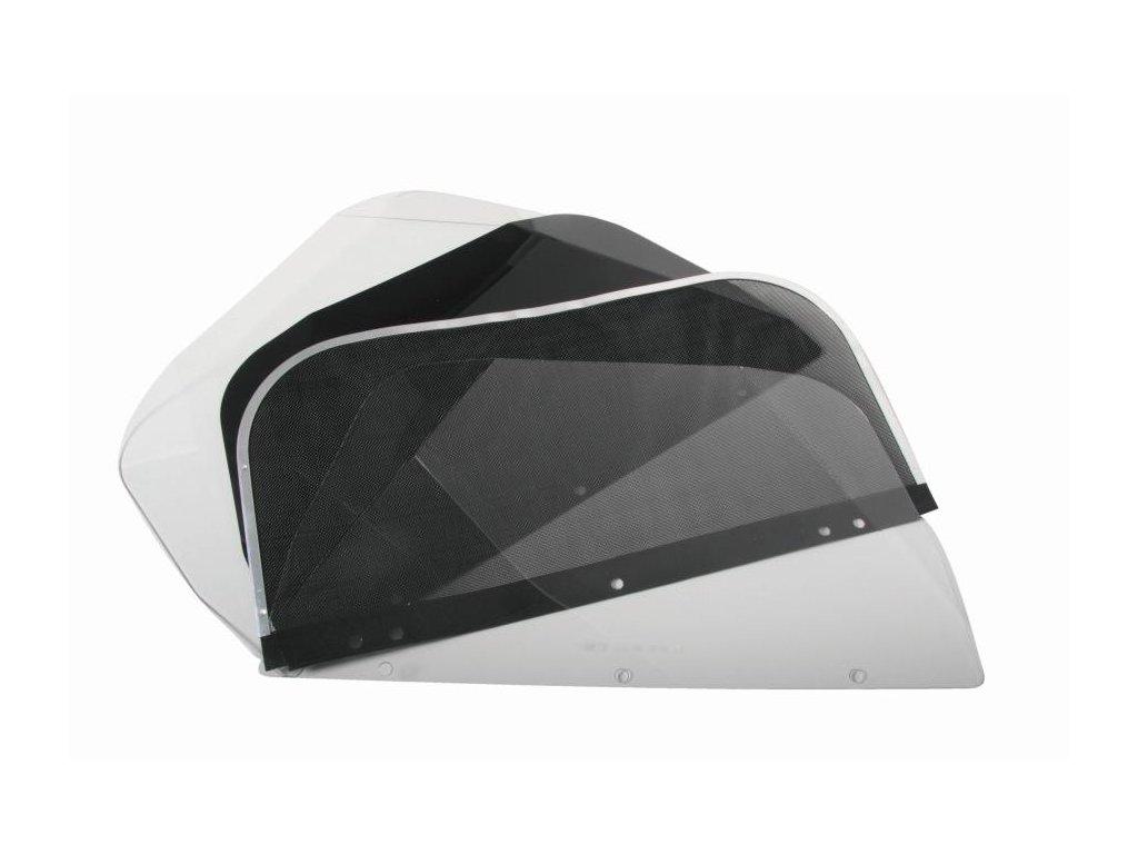 WW1W0502004399999OH0 05020043 visors