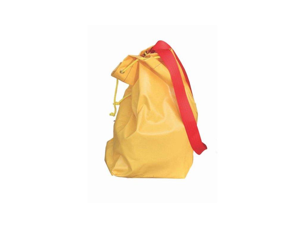 WW1W0810000699999OH0 0810000699999 universal bag