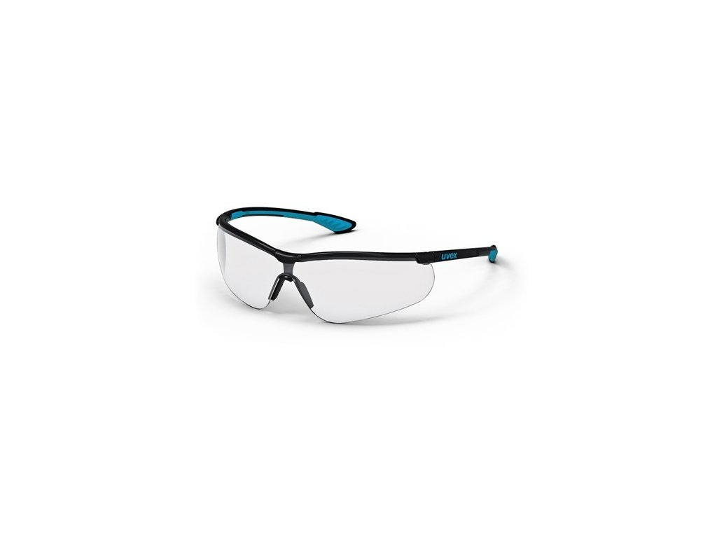 Ochranné brýle uvex sportstyle  9193
