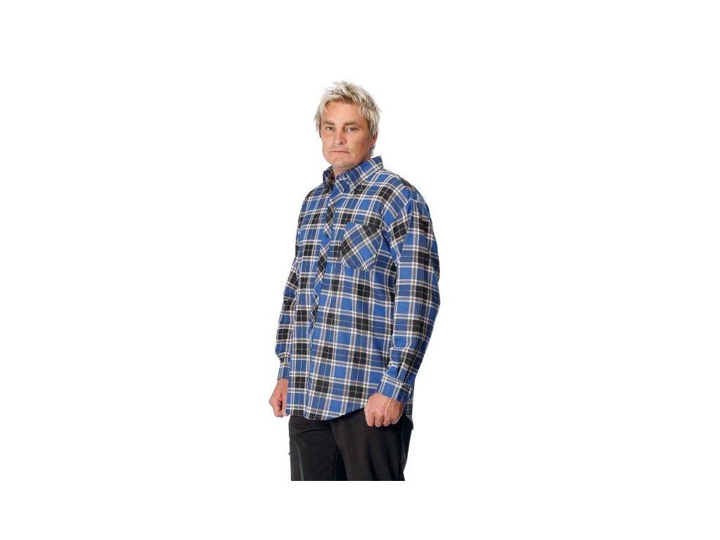 ce5f888d1a3 SATURN 03070007 - 123 textil