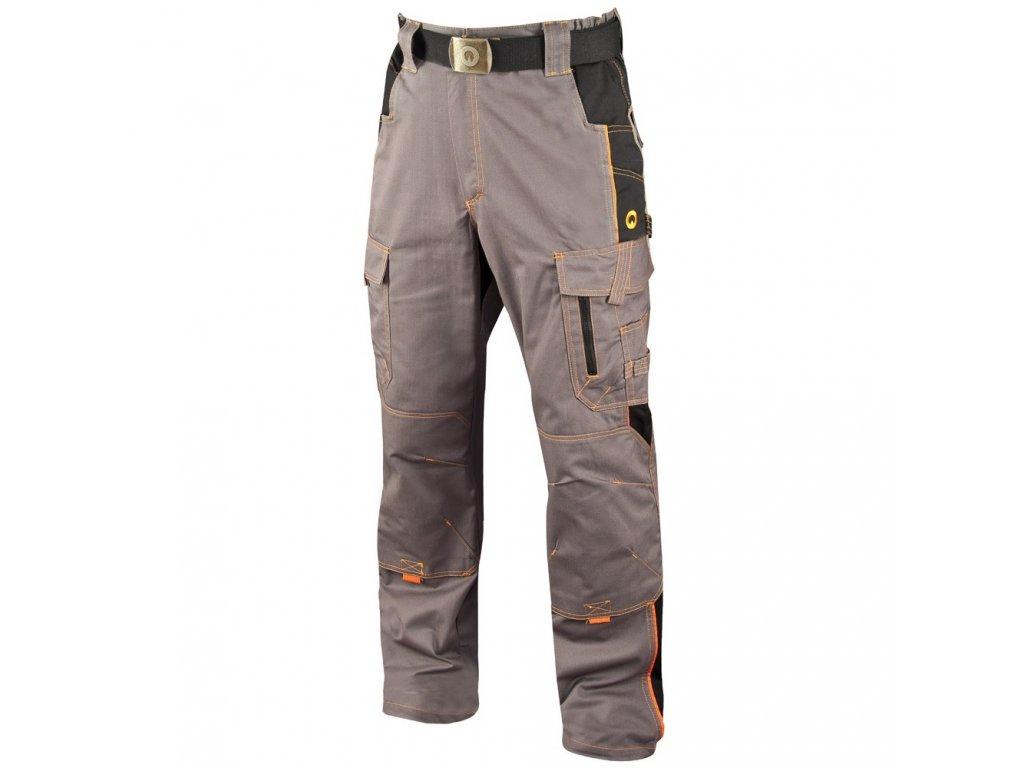 kalhoty pas vision prodlouzene (1)