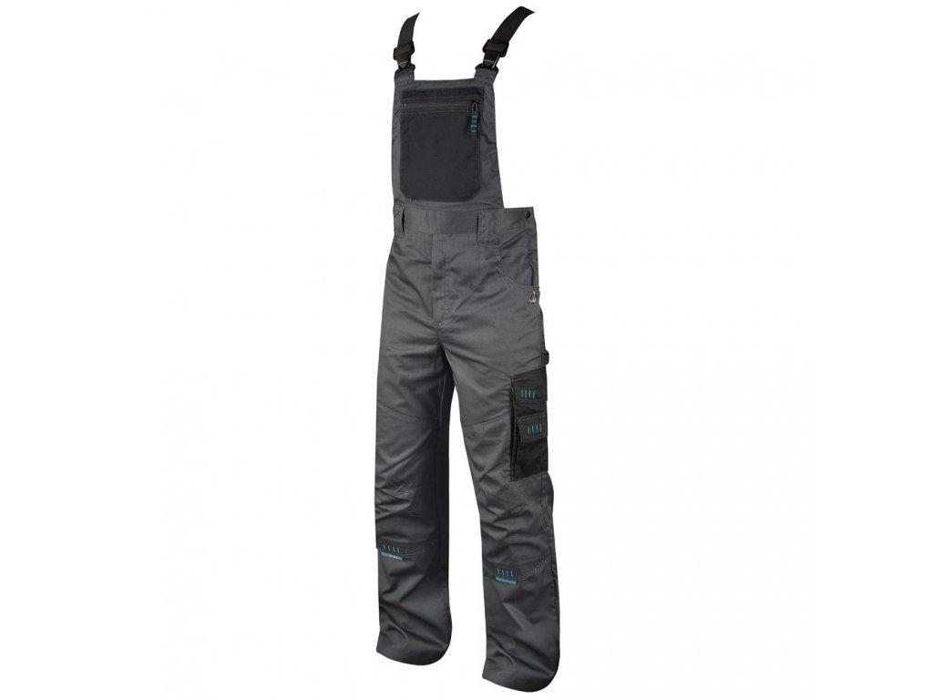 kalhoty lacl 4tech (1)