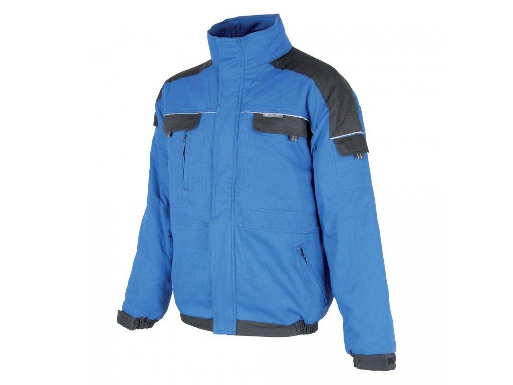 bluza cool trend zimni