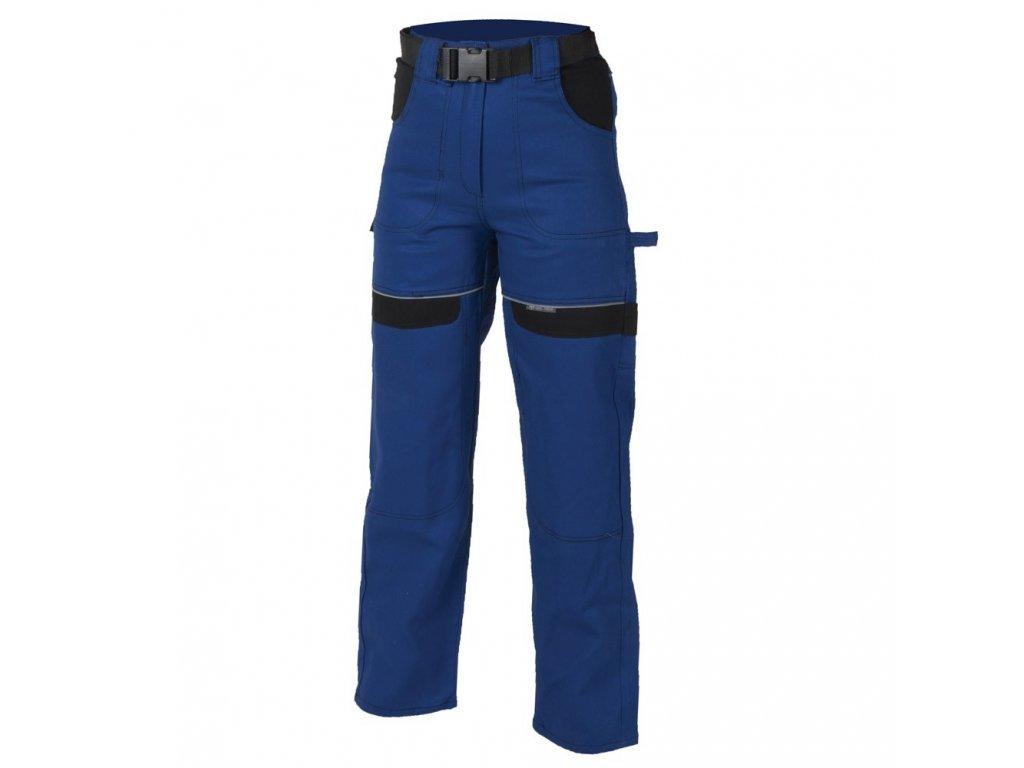 kalhoty pas cool trend damske (1)