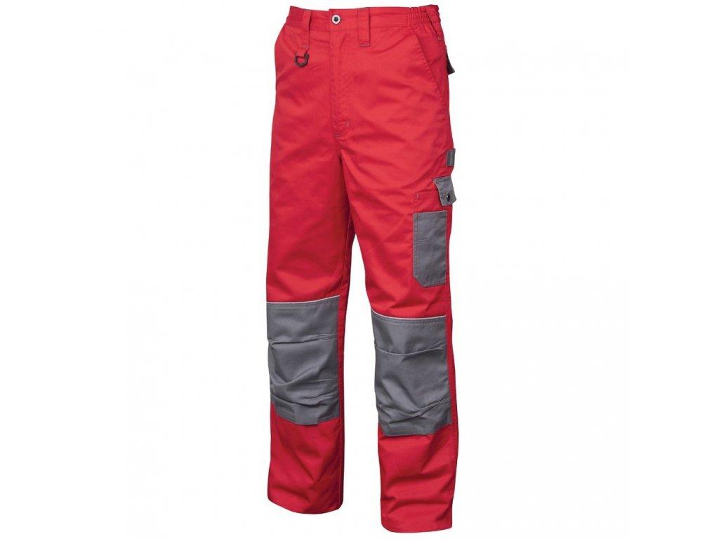 kalhoty pas 2strong (1)