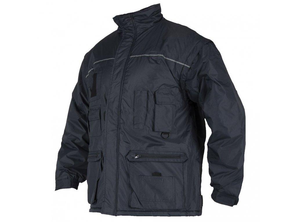 bunda lino zimni (1)