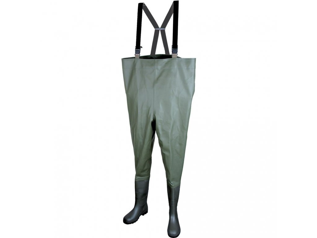 holinky chest waders ob