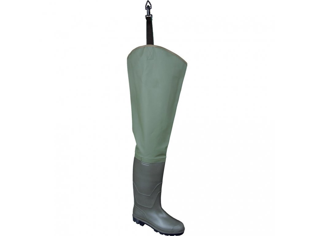 holinky thigh waders ob