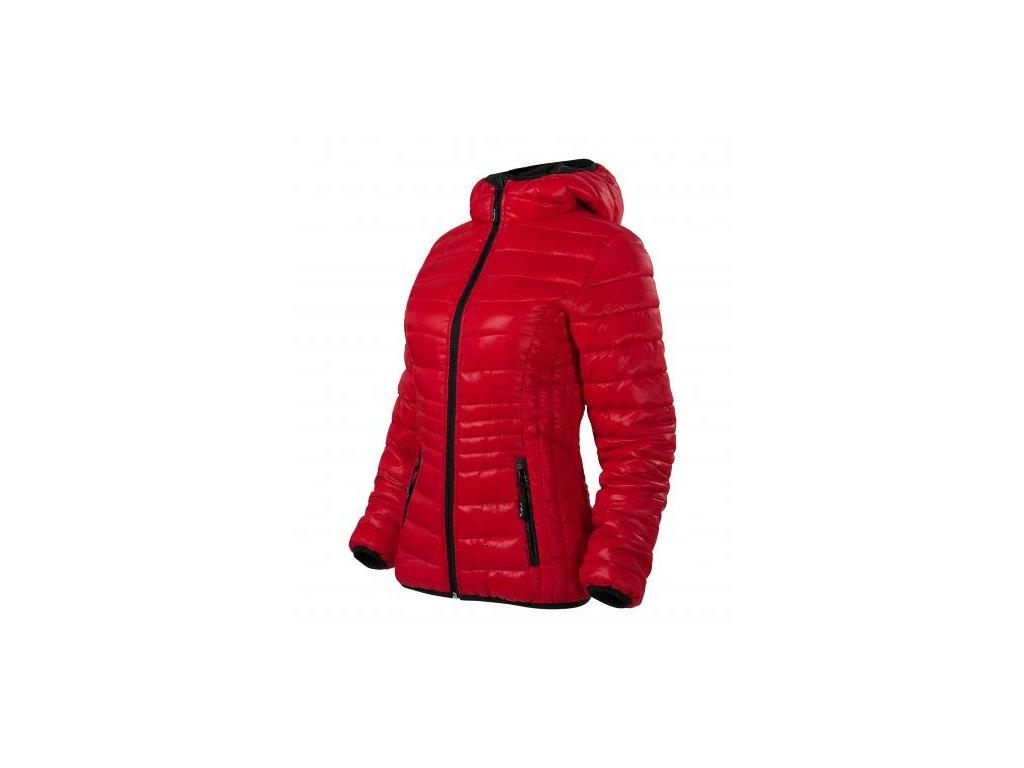 d3be156e0115 Bunda dámská EVEREST 551 - 123 textil