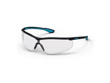Ochranné brýle uvex sportstyle  9193265 9193376