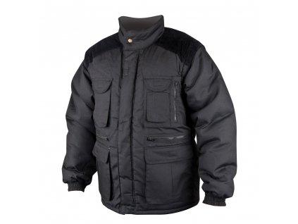 bunda danny zimni (1)