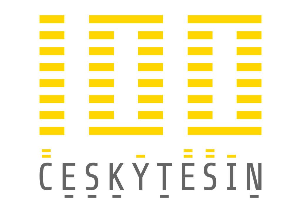 ceskyTESIN_100let_rgb-1024x724