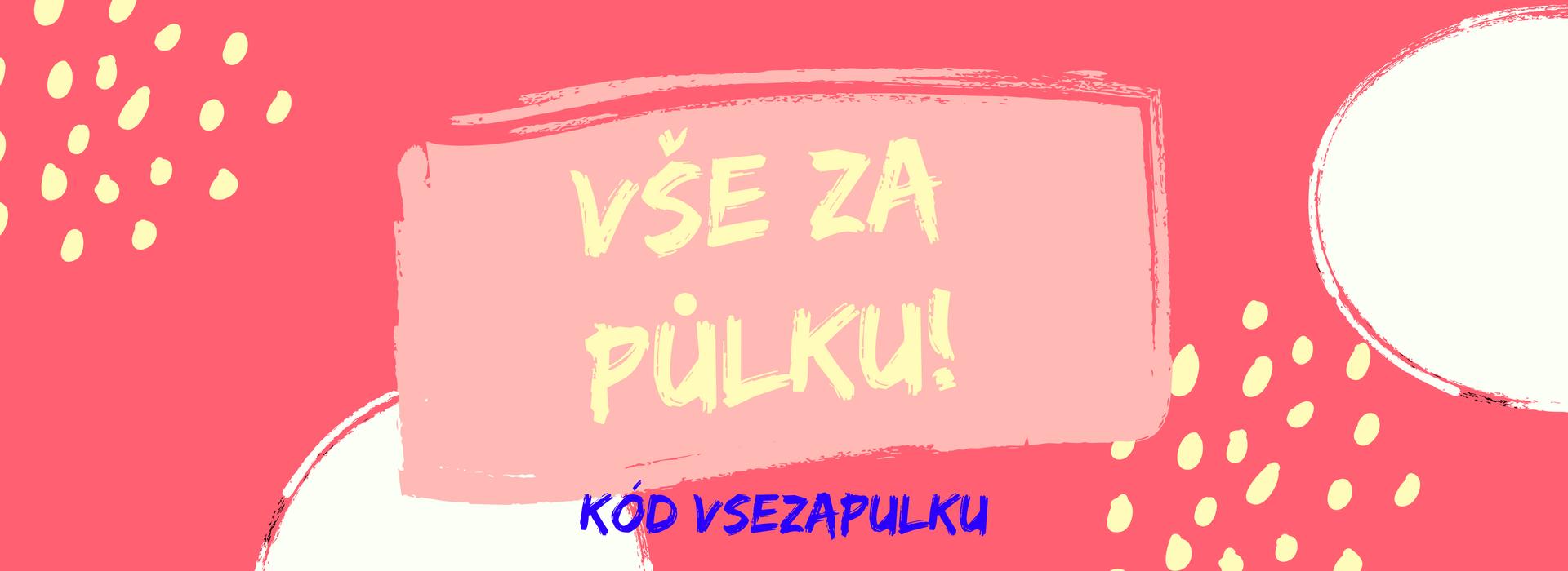 VSEZAPULKU