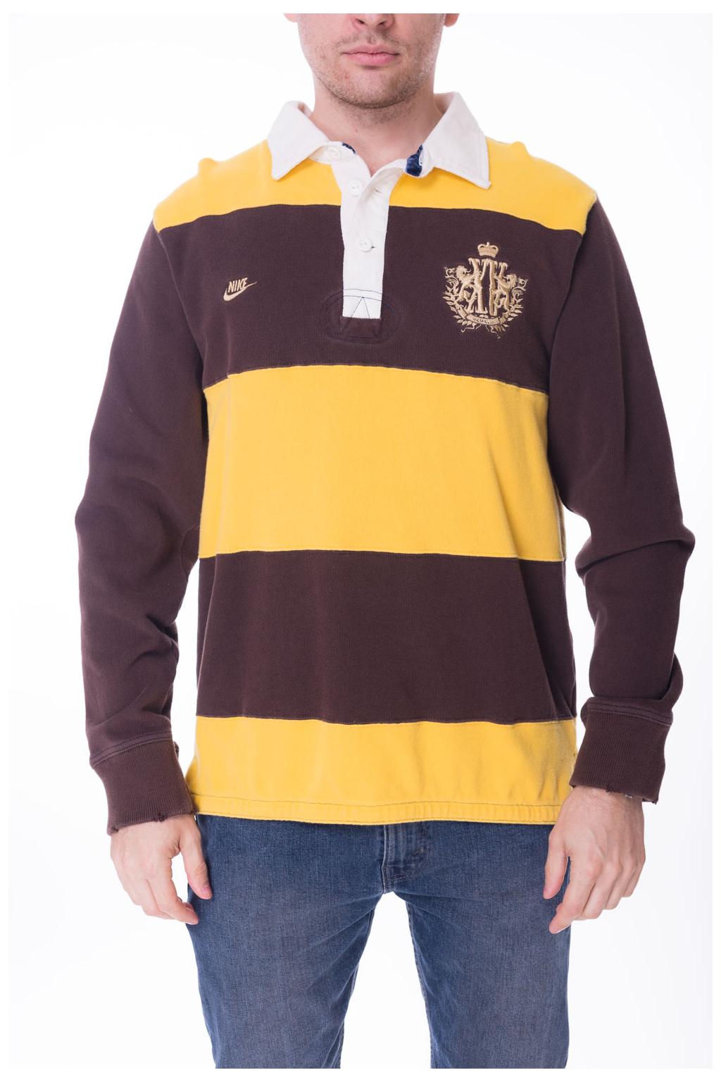 Tričko Rugby Nike