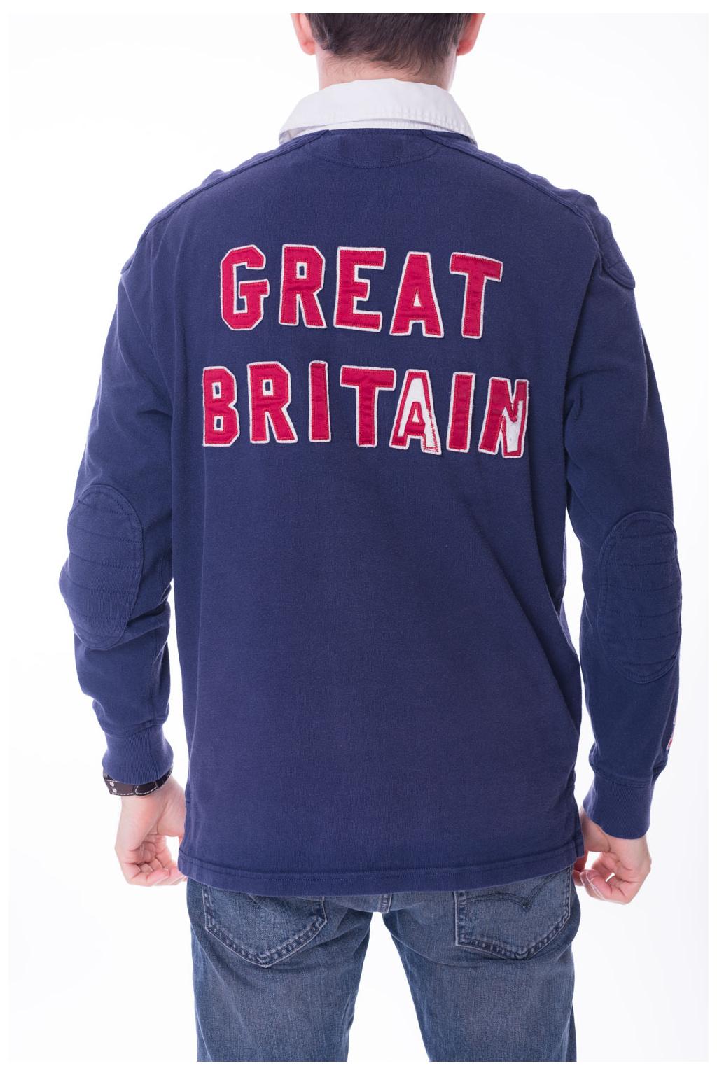 Tričko England