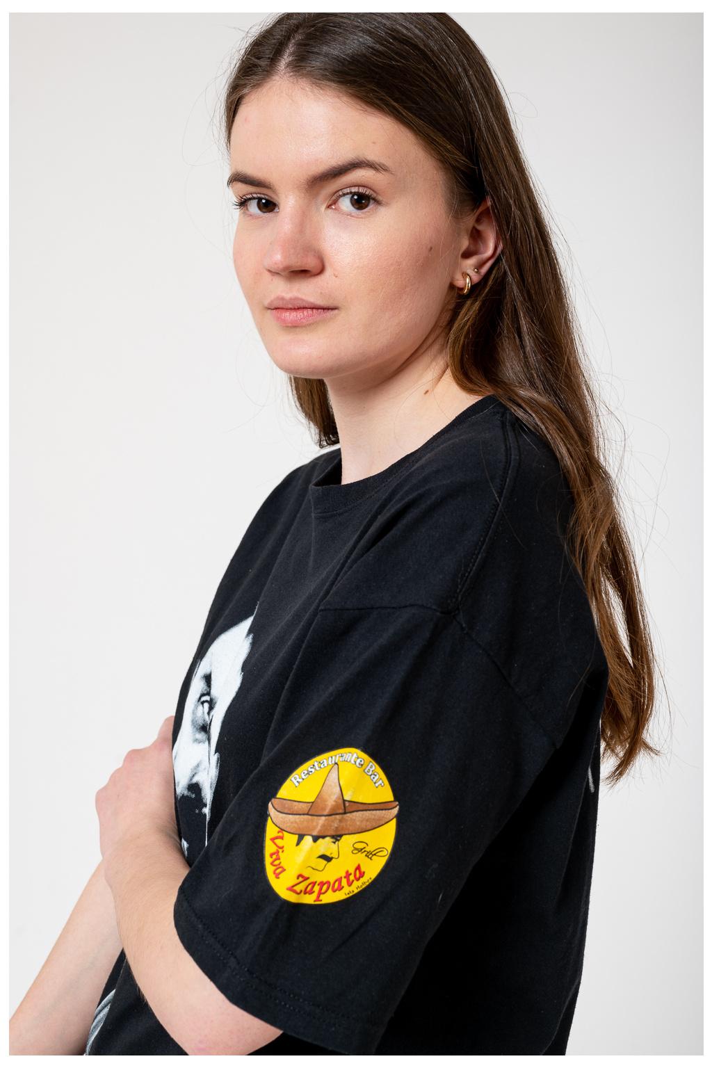 Magda 369