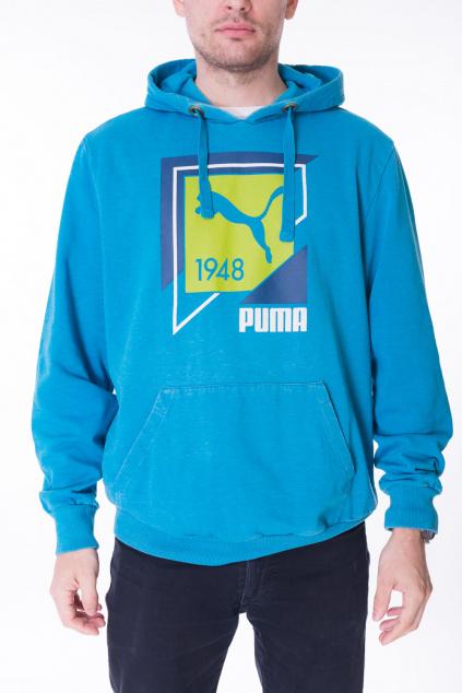 Mikina Puma