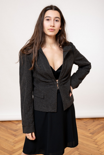 Sarah 182