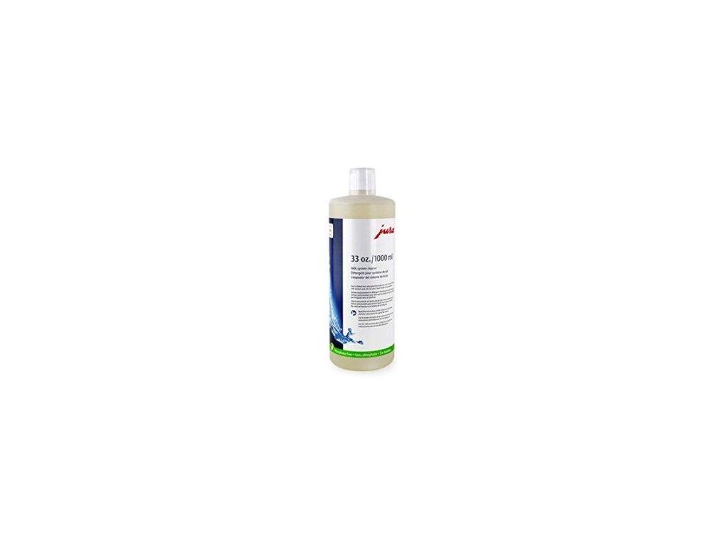 jura auto capp cleaning liquid 1000ml 300x300