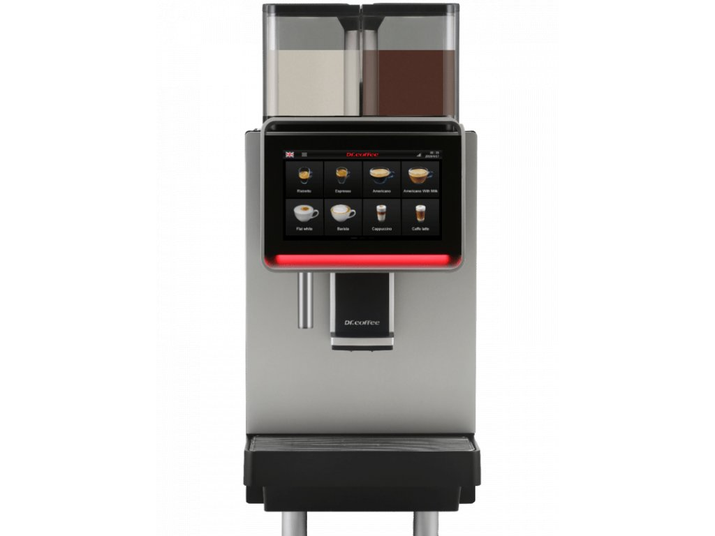 dr coffee f02 1 600x800
