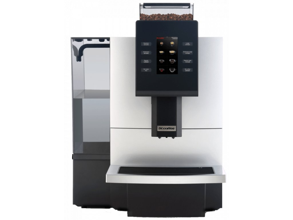 dr coffee f09 2 600x800