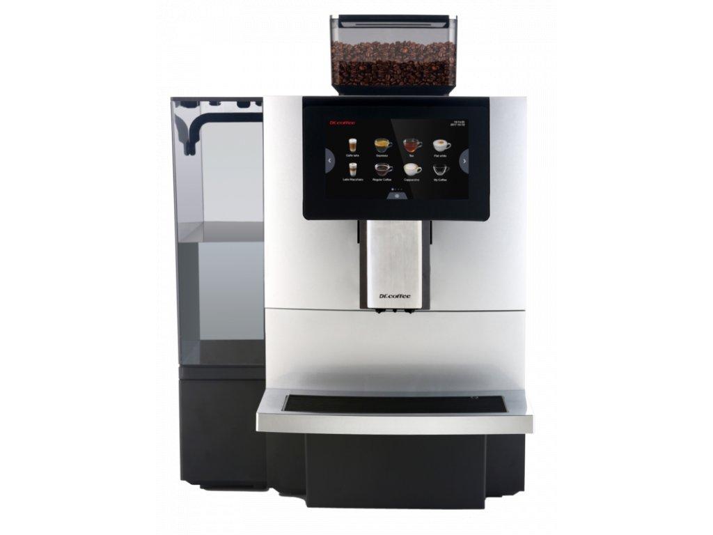 dr coffee f11 2 600x800