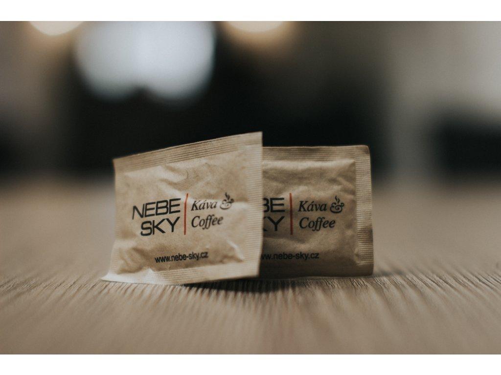 58 cukr trtinovy s logem nebe sky