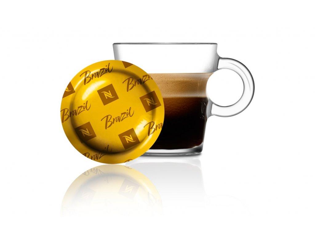 C 0482 Nespresso Reviving Origins desktop 6272x2432.png
