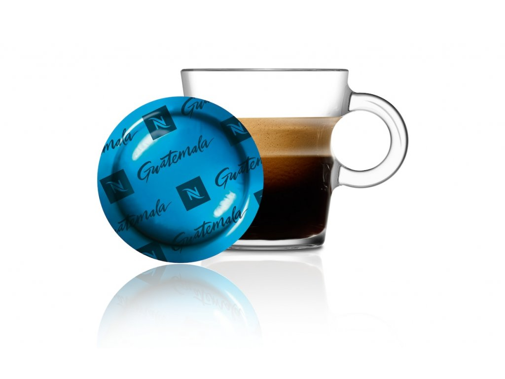 C 0481 Nespresso Reviving Origins desktop 6272x2432.png