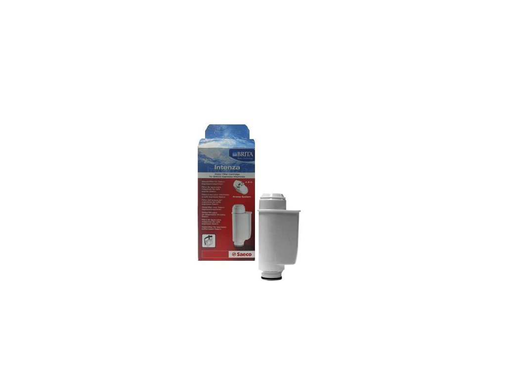 vyr 35saeco filtr[1] 1600x900ms