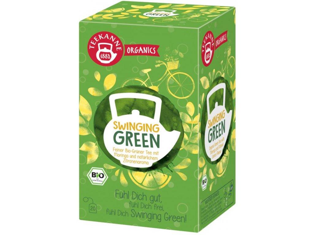 860x800x1 52bnr24kgqhs tk organics swinging green 1