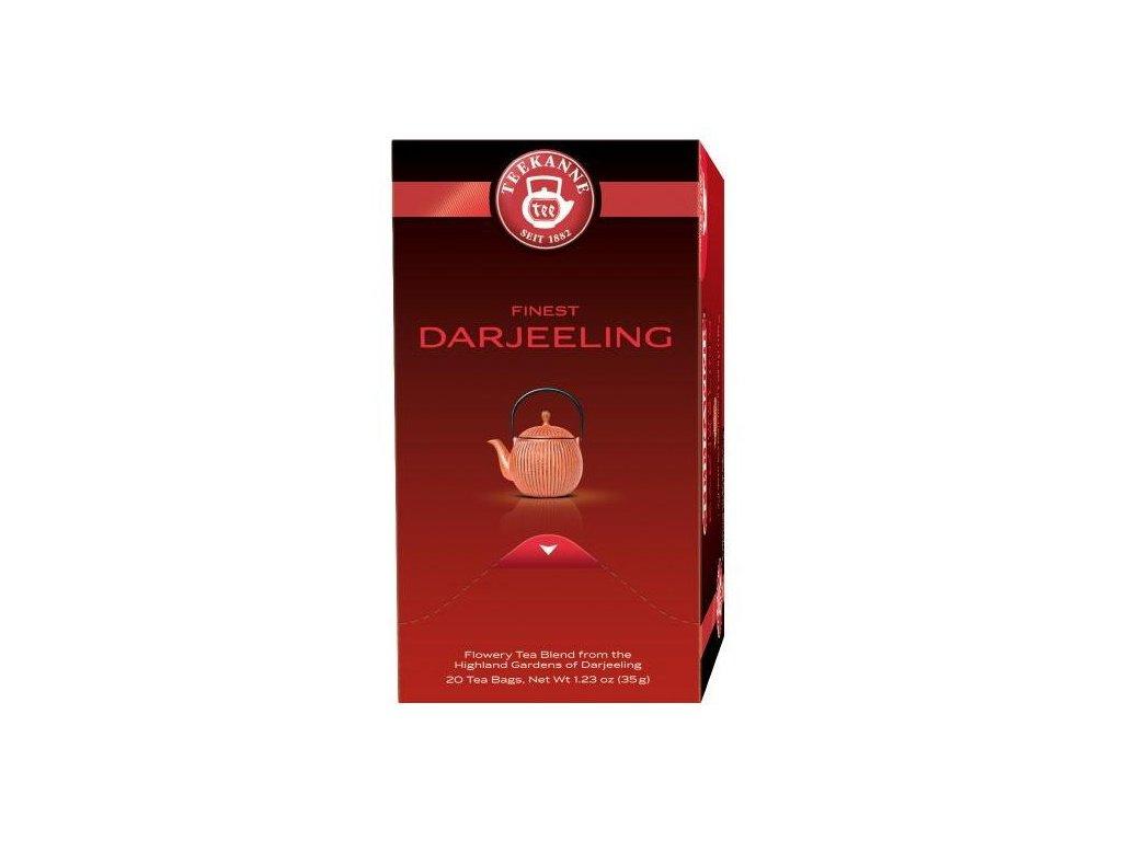 1403781135 teekanne premium Darjeeling