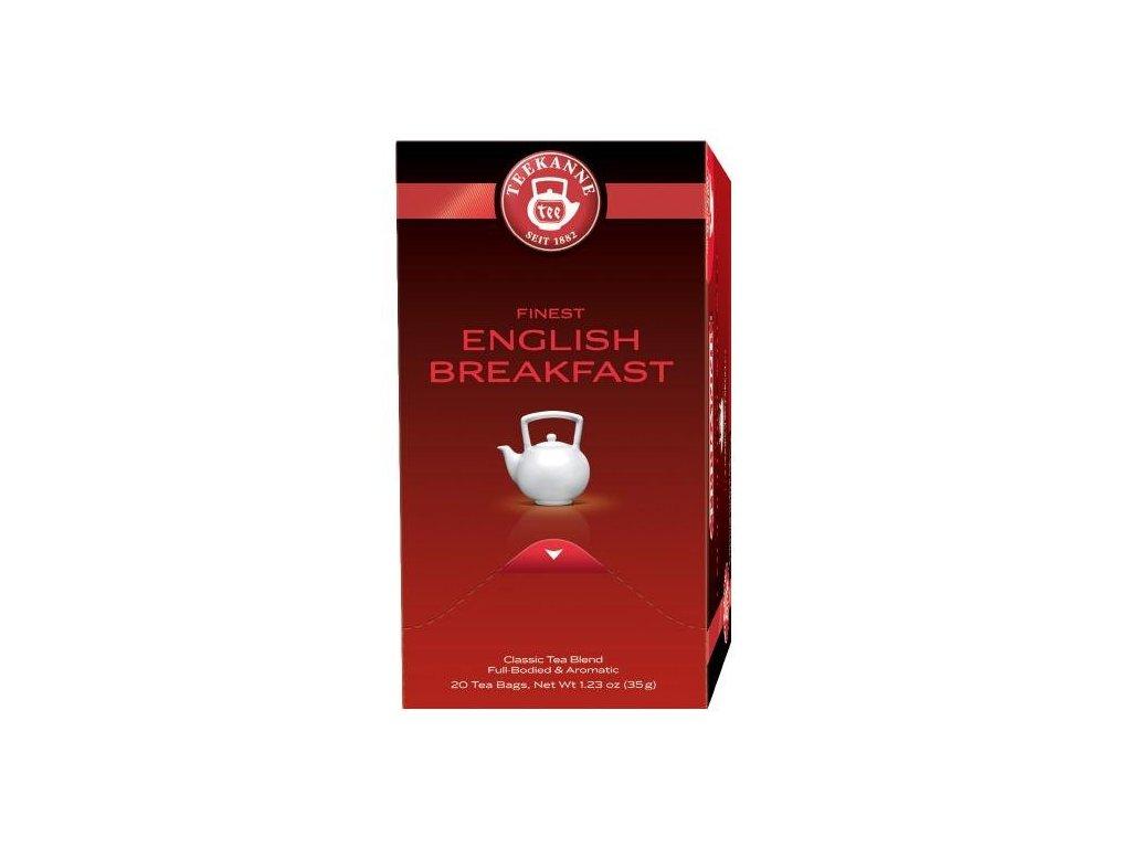 1403780928 teekanne premium English Breakfast
