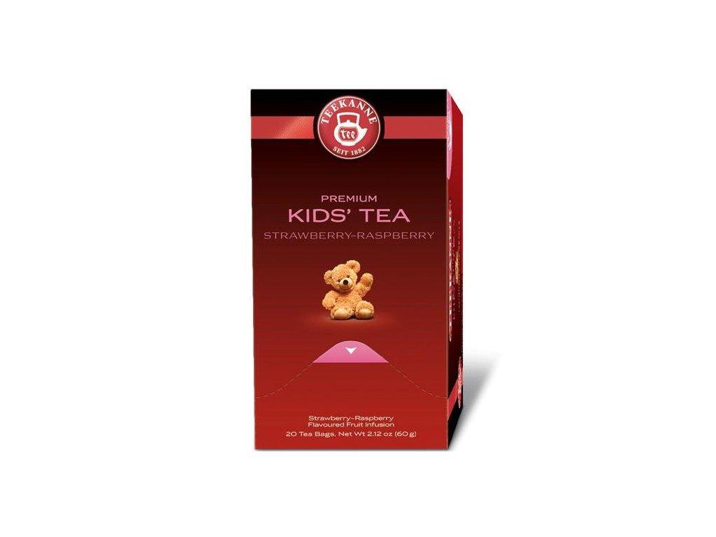 1403781697 teekanne premium kids tea