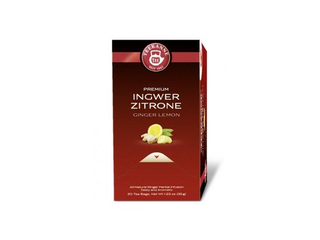 1403784331 teekanne premium Ingwer Zitrone