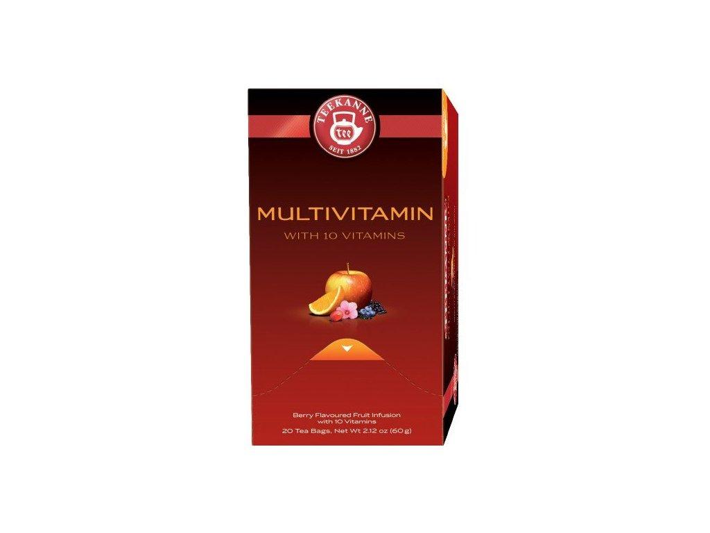 1403781483 teekanne premium multivitamin
