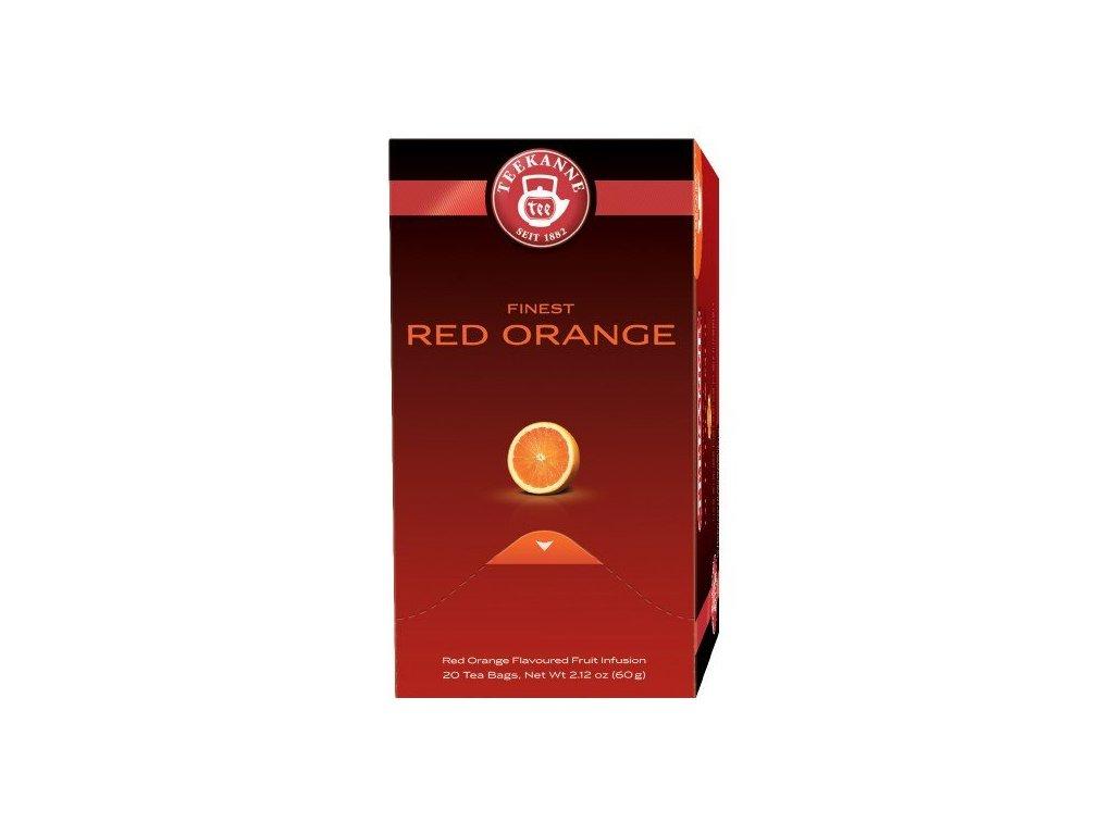 1403781753 teekanne premium red orange