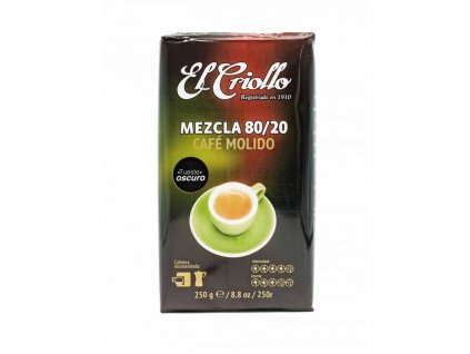 1597040964 mleta mezcla 80 20 2