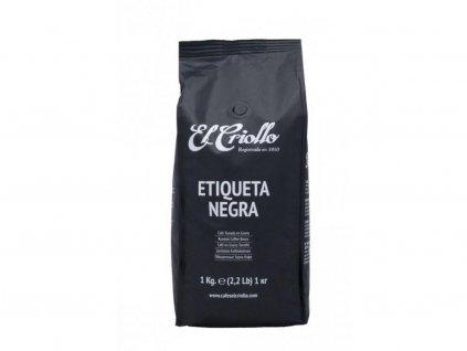 1516786885 cafe hosteleria el criollo etiqueta negra