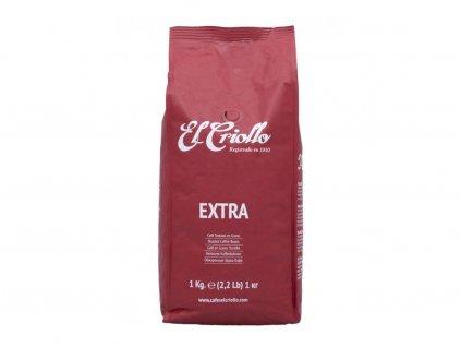 1548683133 cafe hosteleria el criollo extra
